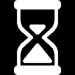 sand-clock